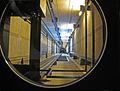 Lift vom Wasserturm Dudelange 01.jpg