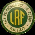 Liga reconquistense.png