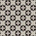 Light Brown Graphic Pattern by Trisorn Triboon 2.jpg