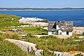 Lighthouse DGJ 8349 - Lighthouse Keeper's House (4930512365).jpg