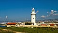 Lighthouse Paphos Cyprus 02.jpg
