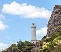 Lighthouse cefalu msu2017-0579.jpg