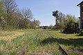 Ligne de Bourron-Marlotte à Malesherbes - 2013-04-21 - IMG 9404.jpg
