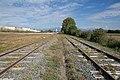 Ligne de Saint-Rambert-d'Albon à Rives - 2019-09-18 - IMG 0284.jpg
