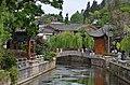 Lijiang - panoramio (12).jpg
