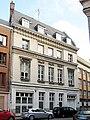 Lille 3 rue st genois.JPG