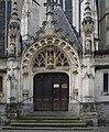 Lille Eglise Saint Maurice (WLM2018) (1).jpg