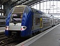 Lille SNCF Nord Pas de Calais 687 Z24753 01.jpg