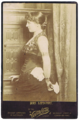 Lillie Langtry by Van der Weyde.png