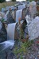 Lillsjötoppen, vattenfallet.jpg