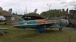 Lim-6bis MPTW 01.jpg