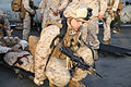 Lima Company, Battalion Landing Team 3rd Battalion, 6th Marine Regiment, 24th Marine Expeditionary Unit 150124-M-NG884-014 (16370728675).jpg