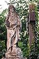 Limburg Lahn Alter Friedhof Detail by Stepro IMG 4139 DxO.jpg