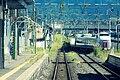 Limited Express Azusa (6371524559).jpg