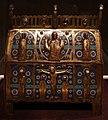 Limoges, cassetta, 1225-50 ca.jpg
