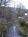 Limy Water, Crawshawbooth, Lancashire - geograph.org.uk - 1727485.jpg