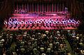 Lincoln Center concert (6999695184).jpg