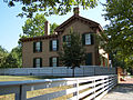 Lincoln Home National Historic Site LIHO 100 0200.jpg