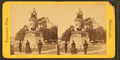 Lincoln Monument, from Robert N. Dennis collection of stereoscopic views 3.png