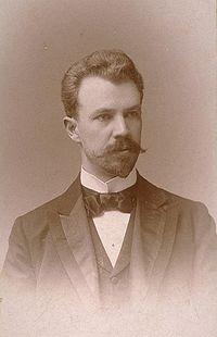 Lincoln Steffens.jpg