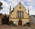 Lindfield United Reformed Church.jpg