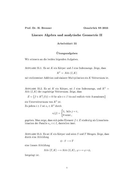File:Lineare Algebra (Osnabrück 2015-2016)Teil IIArbeitsblatt55.pdf ...