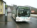 Linienbus Andre Blumenthal.jpg
