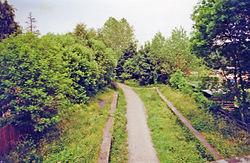 Lintz Green station site geograph-3751433-by-Ben-Brooksbank.jpg