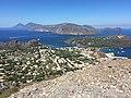 Lipari island Vulcano.jpg