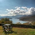 Liqenii i Fierzees.jpg