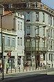 Lisboa (35304342720).jpg