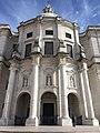 Lisboa (45554837585).jpg