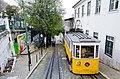 Lisboa 049 (25248238785).jpg