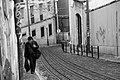 Lisbon IMG 0033 (5469768086).jpg