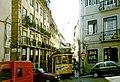 Lisbon Tram 1997.jpg