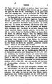 Literarischer Verein Stuttgart IX 072.png