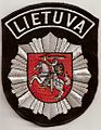 Lithuania police patch 2.jpg