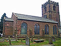 Little Budworth St Peter 4.jpg