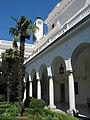 Livadiysky palace IMG 2928 01-119-9003.JPG