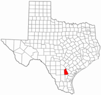 Live Oak County Texas.png