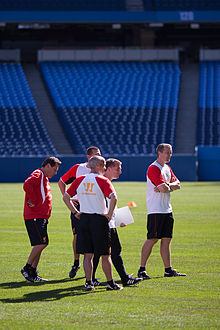 Liverpool's coaching staff 2012 preseason.jpg