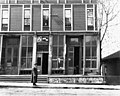 Liverpool House, rooming house, at 2405 Western Ave, Seattle, Washington, May 19, 1909 (LEE 152).jpeg