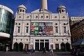 Liverpool Playhouse 1.jpg