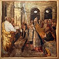Livio agresti, storie eucaristiche e personaggi dell'antico testamento, miracolo di bolsena, dal duomo di forlì.jpg