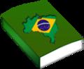 Livro do brasil.png