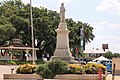Llano Texas Confederate Monument.jpg