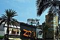 Lloret - Disco - Zoo - panoramio.jpg