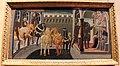 Lo scheggia, eroi prescelti dalla fama, 1450 ca..JPG