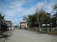 Lobo,Batangasjf9902 07.JPG
