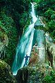 Local falls near by todke falls.jpg